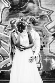london wedding street bridal photoshoot by ioana porav24