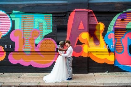 london wedding street bridal photoshoot by ioana porav73