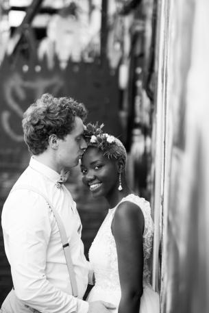 london wedding street bridal photoshoot by ioana porav96